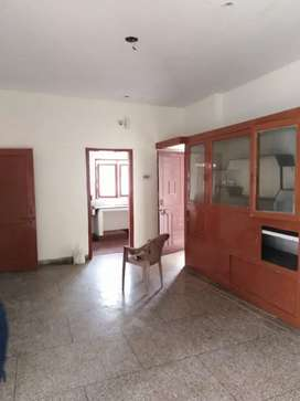 B Block bhootnath Market 2 room set Indep available for rent