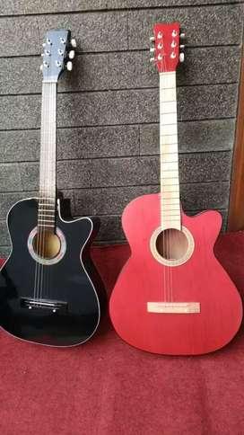 Gitar akustik murah meriah bandung