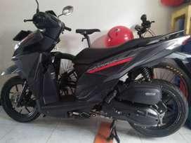 Vario 125cc 2018