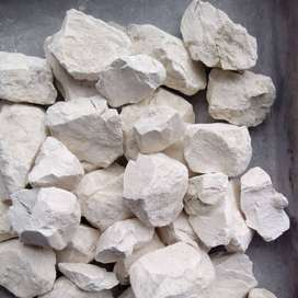 Chalk,limestone,choona,quick &hydrated lime,baritee.dolomite,marble