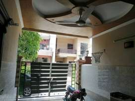 5 MARALA 4 BED UPPER PORTION FOR RENT FAMILY AND SILENT OFFICE