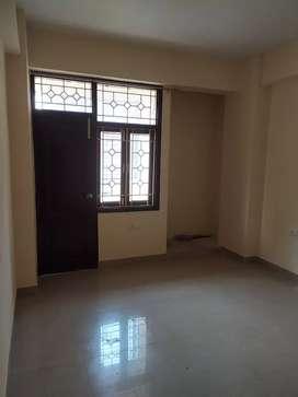 3BHk flats on rent near Lanka Truma center bhu