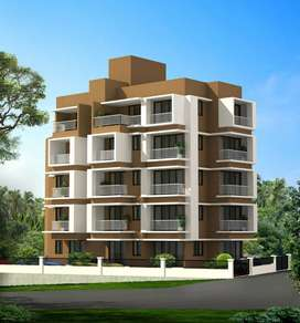 DC Greens 2BHK Residentail Project
