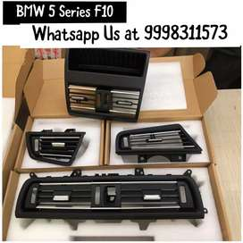 BMW ac vent available  now in Allahabad