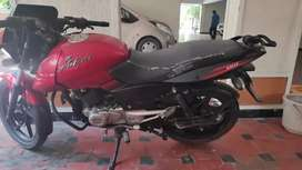 Want to sell urgently.
