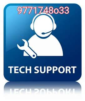 tech support call 9771748o33  centre sift 7/3 7howr