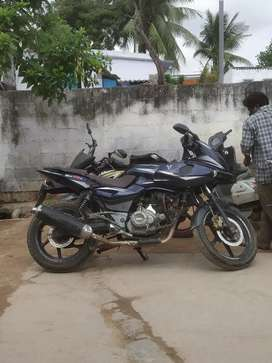 For money good condition