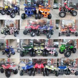 Kids ATV QUAD 2&4 Wheels Bike kids Electric Bikes For Sell Subhan Shop