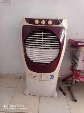 Bajaj DC 2015 cooler