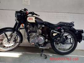 Rarely use bullet sell non use urgent sell very good condition call