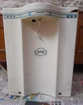Water Filter/ Purifier