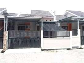 Rumah dijual di palu