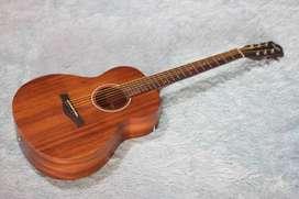 gitar baby junior cowboy