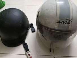 Sturdy Helmet for sale