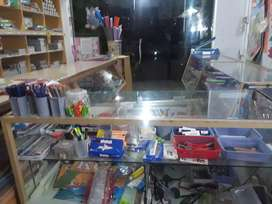 Shop for Sale in Quetta