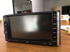 HDD dvd player japnese