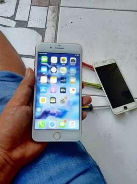 Lcd iphone 5 sudah termasuk pasang garansi no tifu tifu
