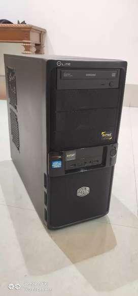 i7 Computer