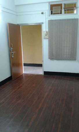House for rent in Kahilipara, Guwahati