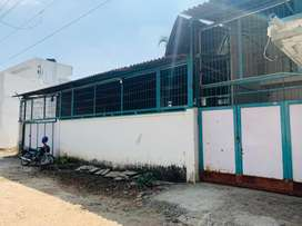 Godown for rent in Coimbatore