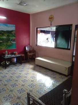 Flat for sell udyam nagar padwkar colony