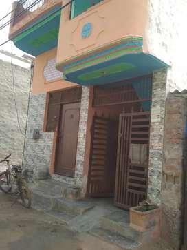 Sector 57 Rajeev calony