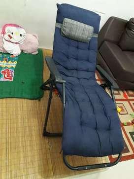 Dijual kursi santai