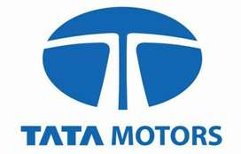 Requirement for TATA motors