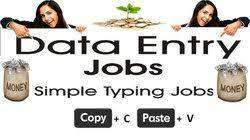 Genuine Data Entry Projects @Andheri!! Apply Now