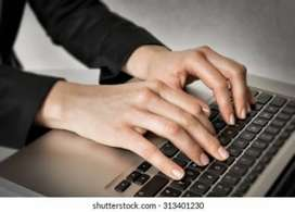 Data entry home bese work