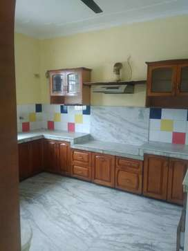INDEPENDENT ONE KANAL DUPLEX 4 BHK FOR RENT