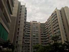 3Bhk pent House  on sale @ South Bopal