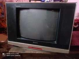 Binatone Superia TV Sell