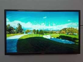 Sony non-smart 32inch full hd LED TV