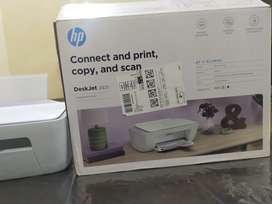 HP Printer DeskJet 2331