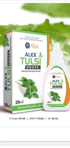ALEX WORLD CLASS PRODUCT PVT LTD
