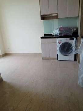 Dijual Apartemen Menteng Park 2Bedroom Semi Furnish Tower Baru