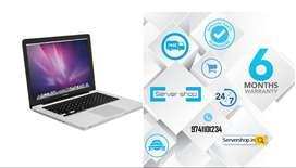 Mac Book Pro A1278 / Apple product / Apple Laptop