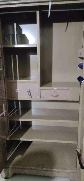 MS Tijori cupboard