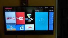 sealed packed android led order now fast 32'' full hd led