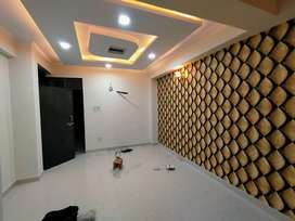 Super Spacious 2 Bhk Flat with Big Hall & Spacious RoomSizes Jagatpura