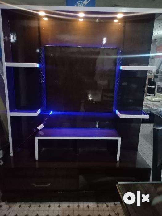 led stand on installments ,exchange offers,free3333 adv 1111x6 emi 0