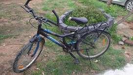Atlas Peak Bicycle (Kids)