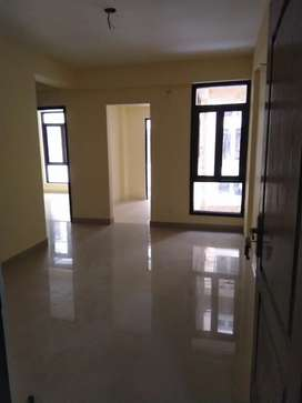 2 BHK in Apex Our Home, Sector 37C, Gurgaon