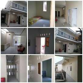 Rumah Kos DIFA 32