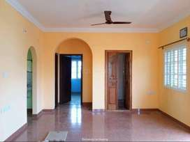 ERODE HOUSE AVAILABLE FOR RENT