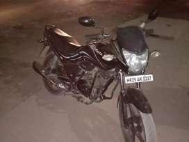 Super bike for me