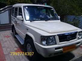 Tata Sumo good condition for sale