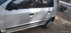 Sentro Very good condition some touch with out flood