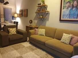 Luxury Sofa Minimalis Cellini